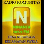 Radio Ninanta