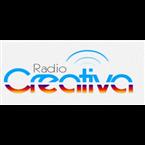 Creativa 95.5 FM