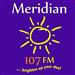 Meridian FM Local Music