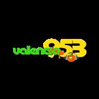 Valencia 95.3 FM Variety