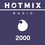Hotmixradio 2000 00`s