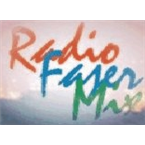 Radio FajeRmix Polish Music