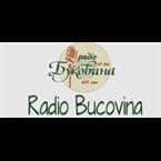 Radio Bucovina