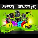 Eiffel Musical