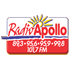 Radio Apollo European Music