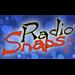 Radio Snaps Variety
