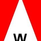 ACCES WEBRADIOS