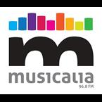 Musicalia Radio Spanish Music
