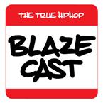 Radio BlazeCast Hip Hop
