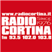 Radio Cortina Italian Music