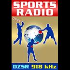 Sports Radio Sports Talk