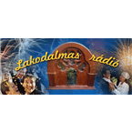 Radio Lakodalmas Love Songs