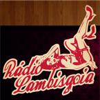Rádio Lambisgóia Rock