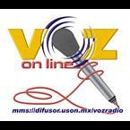 Voz Radio Online