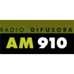 Radio Difusora Brazilian Talk