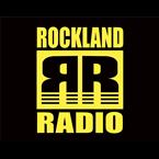 Rockland Radio Classic Rock