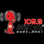 Xinjiang My FM 103.9
