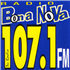 Radio Bona Nova Spanish Music