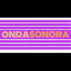 Onda Sonora Gospel