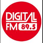 Digital Fm Calama Spanish Music
