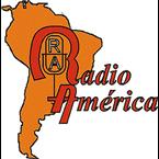 Radio América Local Music