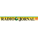 Radio O Jornal AM Brazilian Talk