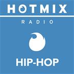 Hotmixradio Hip Hop Hip Hop