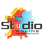 Rádio Studio Online Brazilian Popular