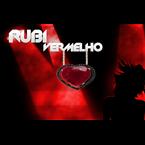 Radio Rubi Vermelho Top 40/Pop