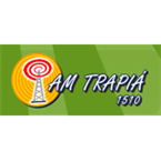 Rádio AM Trapia Brazilian Popular