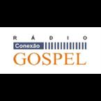 Radio Conexao Cospel Gospel