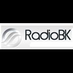 Radio Bosanka Krupa Rock