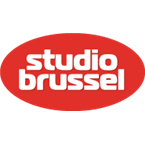 VRT Studio Brussel Euro Hits