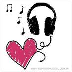 Rádio Domínio Musical Brazilian Popular