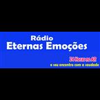 Radio Eternas Emoções