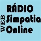 Radio Simpatia Online