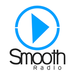 Smooth Radio Thailand