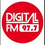 Digital Fm La Serena Spanish Music