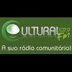 Rádio Cultural FM Community