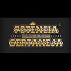 Radio Potencia Sertaneja Sertanejo Pop