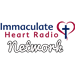 Immaculate Heart Radio Catholic Talk