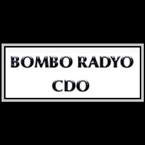 Bombo Radyo Cagayan de Oro Talk