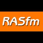 Radio Alaikassalam Jakarta Top 40/Pop