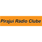 Rádio Pirajuí Rádio Clube Catholic Talk