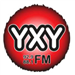YXY 92.9 House