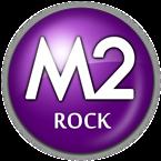 M2 Rock Rock