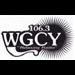 WGCY Easy Listening