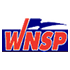 WNSP Sports Talk