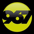 LA967FM Top 40/Pop