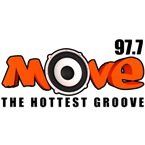 Move Hip Hop